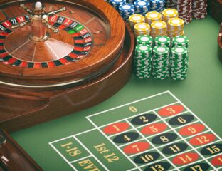 Thabet is one of Vietnam's most renowned casinos. Find out how you can play in Thabet by taking advantage of everything online gambling has to offer.