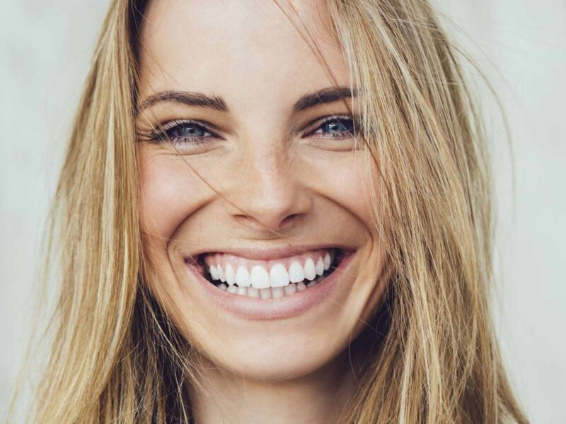 Do you want to know what celebrities have done to give them the perfect smile? Dive into the details of how they get those perfect teeth!