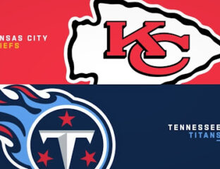 Here's a guide to everything you need to know about how to watch NFL week 7 Chiefs vs. Titans live stream on Reddit.