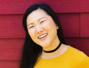 Have the remains of missing 30-year-old Lauren Cho been found in the California desert? Check out the latest details of this heartbreaking case.