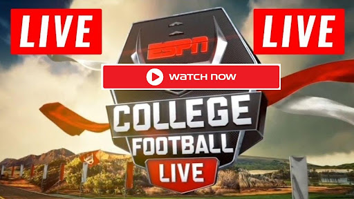 Don't miss a second of exciting college football action this week! Learn how you can stream every game at home for free here!