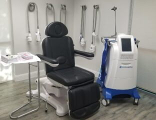 Coolsculpting is a new form of weight loss treatment that is getting people excited. Discover the process and see if it might work well for you.