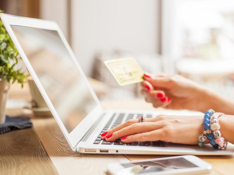 Are you looking to save some money while shopping online? Of course you are, so learn all about coupon finders and see if they can help you!