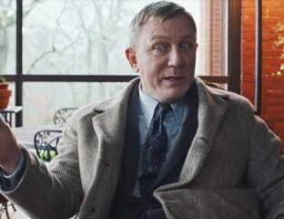 Daniel Craig has made massive waves during his career playing James Bond. Unearth the story and see how the flicks boosted the actor's growing net worth.