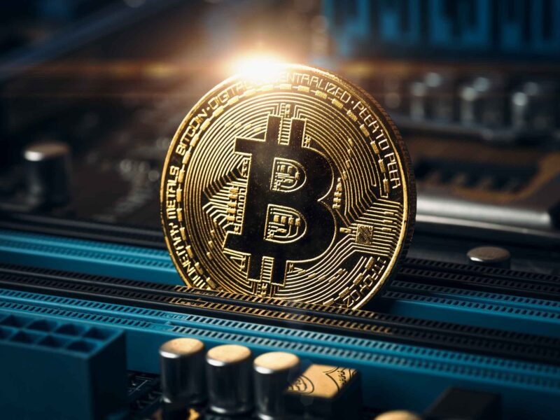 Cryptocurrency is an increasingly popular investment, but it is subject to volatility, like any investment. Learn all about what can disrupt crypto!