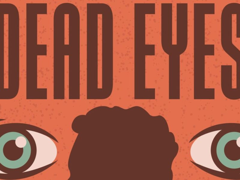 Tom Hanks and Connor Ratliff go way back. Fans of the 'Dead Eyes' podcast should be really excited for tomorrow. Learn the latest news now!