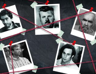 If you are fascinated by the minds of these serial killers & won't flinch at their gruesome crimes, we've got a list of the best documentaries.