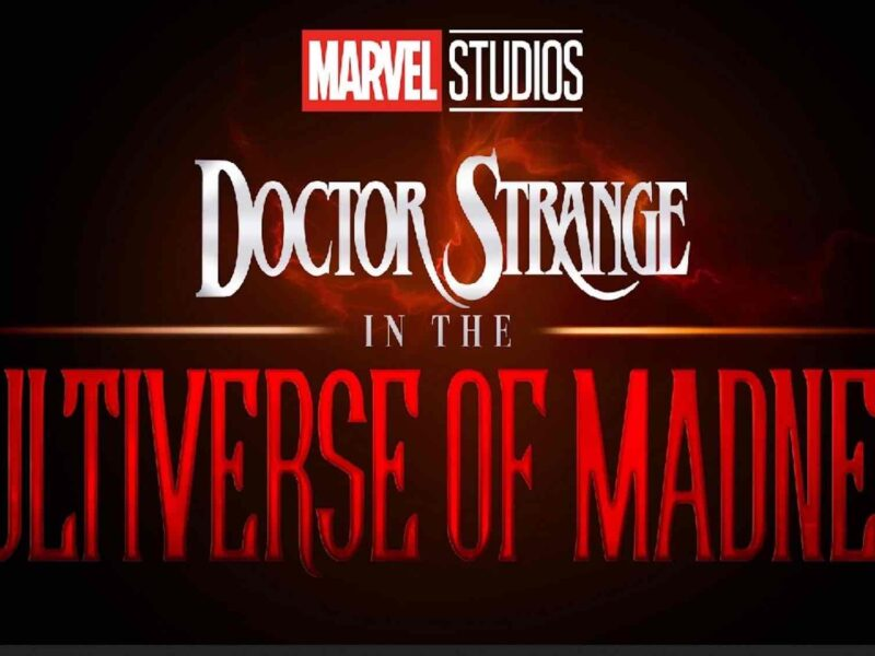 Marvel has unveiled a 2022 release date for 'Doctor Strange in the Multiverse of Madness'. Is the original 'Doctor Strange' cast returning for the sequel?
