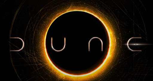 'Dune' is finally here. Discover how to watch the anticipated sci-fi epic movie online for free.