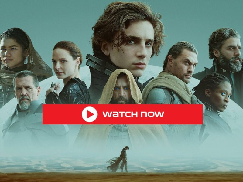 Dune (2021) Online Movie Full Watch Free Download HD. we have it all for you to enjoy on your PC.