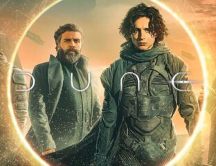 Is Dune Movie 2021 available to stream? Here's a guide to everything you need to know about Dune 2021 Full movie how and where to watch it online for free right now at home.