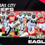 Here's a guide to everything you need to know about how to watch NFL week 4 Eagles vs. Chiefs live stream on Reddit.