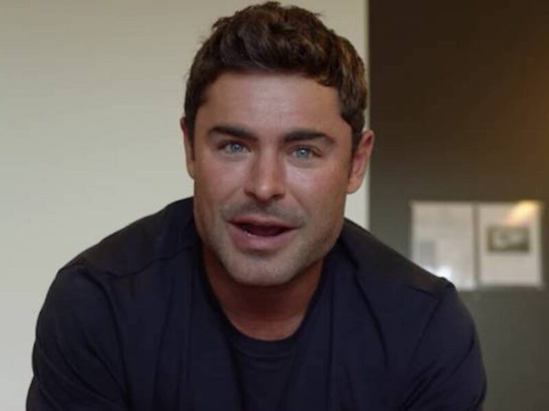Need more of Zac Efron in your life ASAP? Binge these movies featuring the beloved actor over on Netflix to get all the Zac Efron you need.