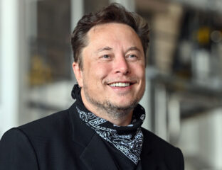 Elon Musk is able to shift the power of cryptocurrency markets by making a single tweet. Find out what the billionaire is up to in crypto next.
