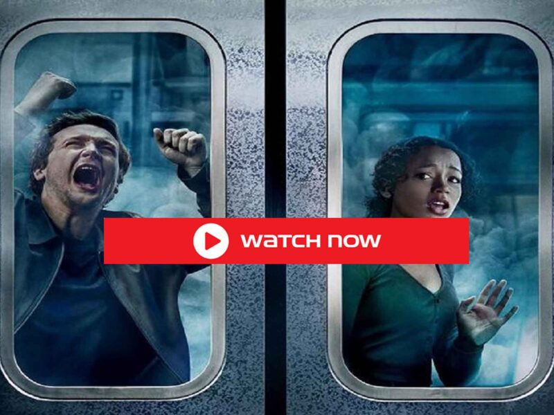 Escape Room 2: Tournament of Champions (2021) full movie watch online on 123Movies download free