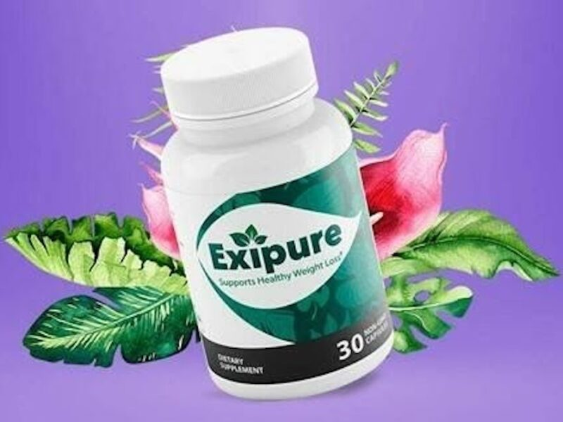 Exipure a natural dietary supplement that promotes healthy weight loss. Is this supplement worth the price tag?