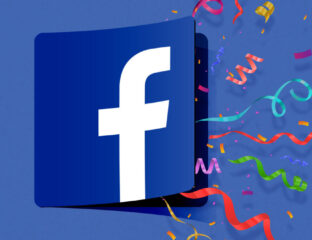 Who is the whistleblower? What will they reveal? Wouldn't it be interesting to see some drastic changes to Facebook? Join us as we dive into the details!