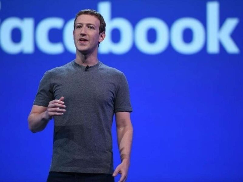 Why was the Facebook app down on Monday night? Read about what CEO Mark Zuckerberg had to say here, and how people have been responding to the crash.
