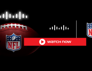 Watch NFL Game Pass 2021-22 is a subscription service. It's produced by the NFL and accessed through NFL or the NFL app free online.