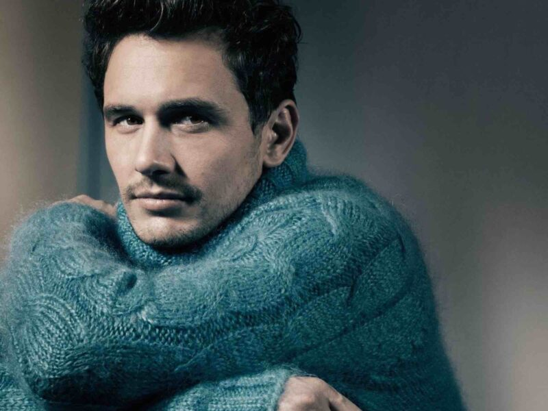 Why do movies with James Franco's involvement keep getting a lot of praise? Delve into the disturbing allegations against the actor.