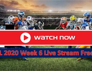 It's time to enjoy the 2021 NFL season. Find out how to live stream the anticipated season online for free.