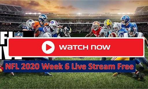 It's time for the Cowboys vs Patriots game. Find out how to live stream the game online for free.