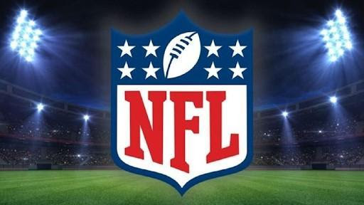 NFL season is back. Find out how to live stream all the games from your favorite football teams online for free.