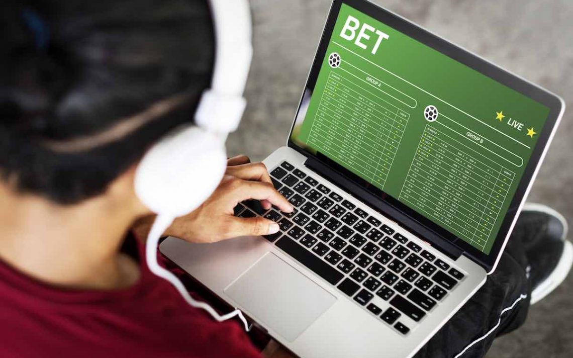 The popularity of online casinos has risen dramatically in the last few years. Here's why you should gamble online.