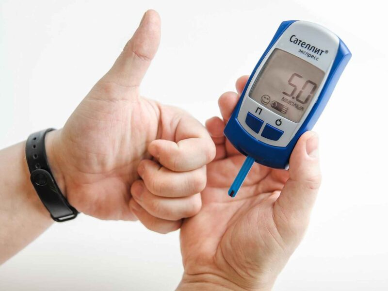 If you need help controlling your blood sugar levels then Glucose Shield might be right for you. Learn all about this supplement here!