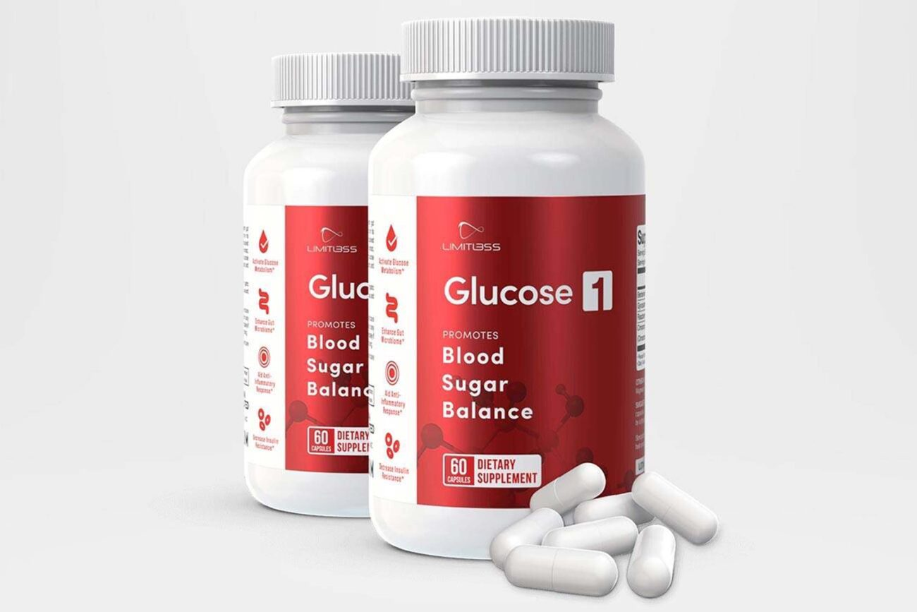 Are you looking to control your blood sugar? Learn the facts about Glucose1 and see if it could offer you some relief from your health problems!