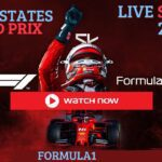 Watch F1 US Grand Prix 2021 Live Stream Time, TV channel, weather. Formula 1 Online Free.