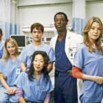 'Grey's Anatomy' just wrapped up its eighteenth season. Cut into the story and find out why we think season 18 should be the cult medical drama's last.