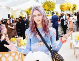 Musician Grimes & Tesla CEO Elon Musk are no more. How did this happen, and what does it mean for Grimes's future?