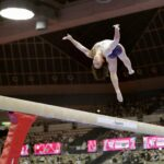 Don't miss a second of the World Artistic Gymnastics Championship! Learn how you can stream this exciting event for free live in your home!