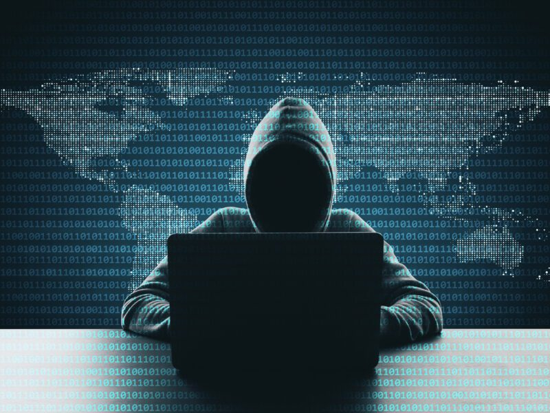 Do you want to hire a legit hacker for a genuine hacker for hire service? Here's what you need to know when hiring a hacker.