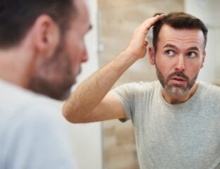 Hair transplant clinics in Turkey offer a wide range of hair treatment options that can easily let you choose the best option. Take a look now.