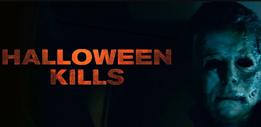 Here's Everything You need to know about options for downloading or watching Halloween Kills full movies online.