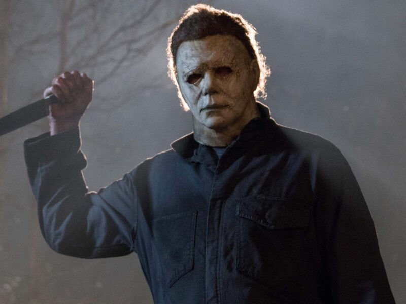 'Halloween Kills' is finally here. Here's everything you need to know to, how to watch the new sequel movie online for free.