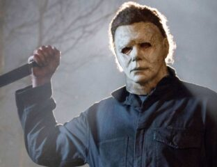 The theme from 'Halloween' is one of the creepiest of all time. Uncover our list of the eeriest themes from horror movies to help embrace the spooky season.