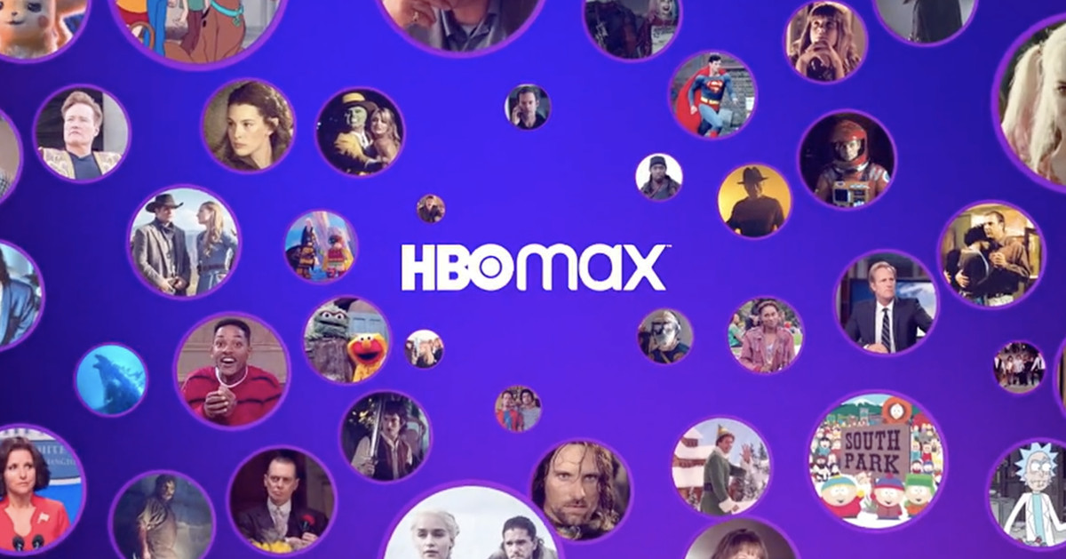 With movies from every era & genre, it can be a little daunting to know what to watch first. That's why we're here to recommend the best movies on HBO Max.