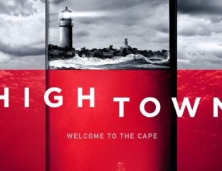 Monica Raymund talks about 'Hightown' season 2 on Starz? See if she leaked the plans for the season of the series.