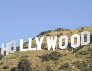 Are you looking to make it big in Hollywood? Dive into these great ideas of ways to earn some money in Los Angeles and begin your journey!