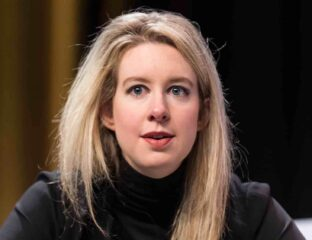 What's happened to Theranos founder Elizabeth Holmes during her messy trial? Get the latest details as what's going on in the case.