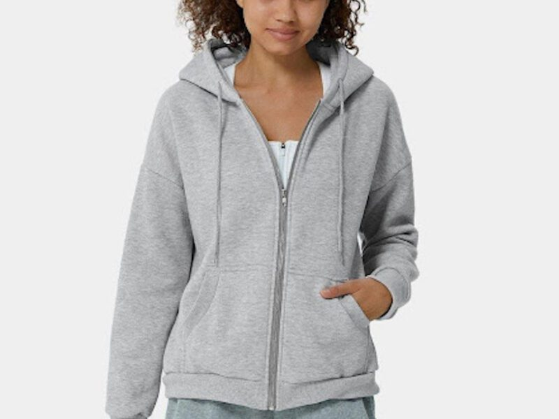 Have you been looking for a tie dye hoodie? Or may be a zip up hoodie? Here are the best hoodies you can buy now.