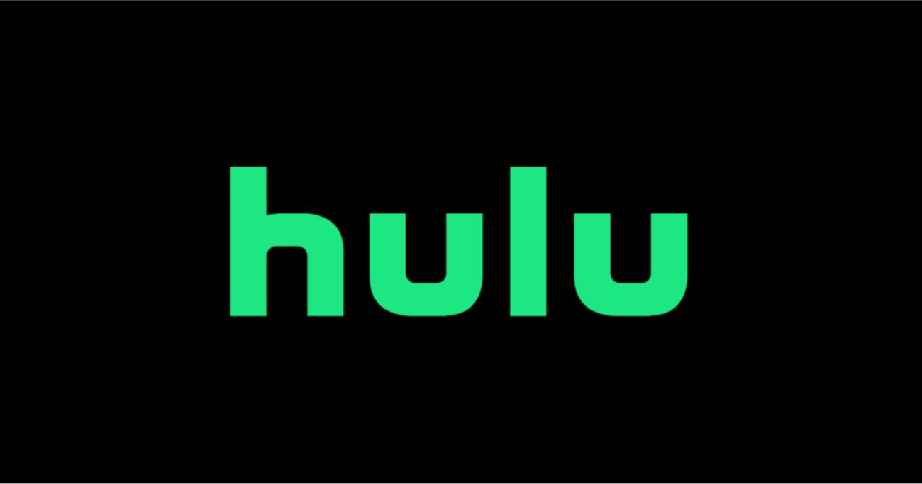 How much is Hulu monthly? They've just announced an increase in price that just went into effect. Join us while we explore the latest on the scope!