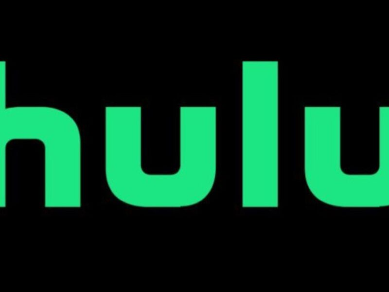 What's coming on Hulu in November 2021? Check out the best offerings of movies and TV heading to streaming service next month.