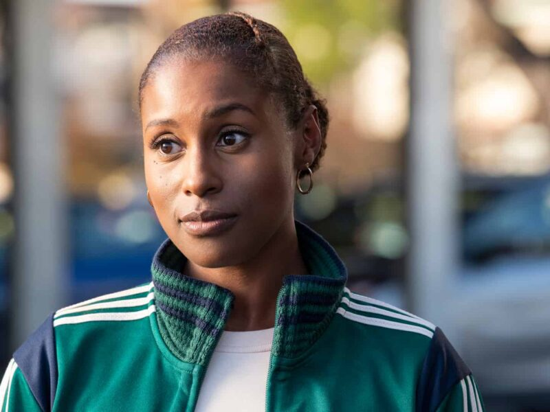 Season 5 of 'Insecure' is finally here. Dive into the story and see why creator Issa Rae is bringing the hit series to its highly anticipated end.