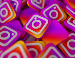 Instagram is one of the most popular social media platforms in the world. Here's all you need to know about marketing on social media.