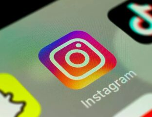 If you want to start a business or build a brand, you need a great Instagram following. Buy Instagram followers to give yourself a head start.