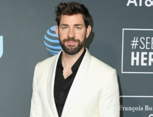 Amazon recently announced a surprising new cast member for 'Jack Ryan'. But should the show end after season 4? let's delve in.